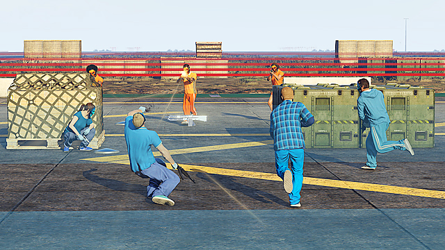 File:CrossTheLine-GTAO-Screenshot.png