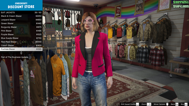 File:FreemodeFemale-SuitJackets38-GTAO.png