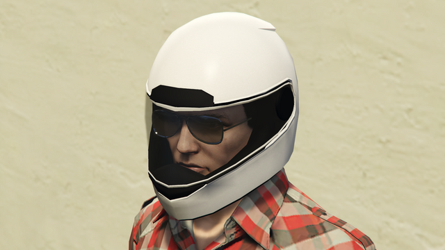 File:FreemodeMale-HelmetsHidden9-GTAO.png