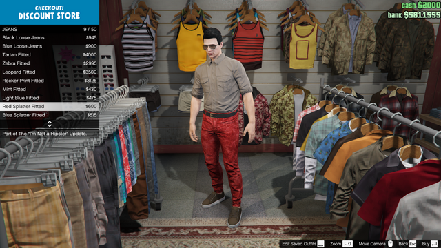 File:FreemodeMale-Jeans9-GTAO.png