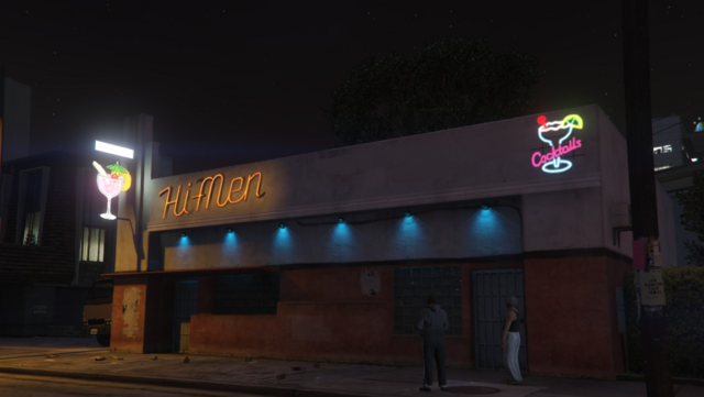 File:Hi-Men GTAVpc Front.png