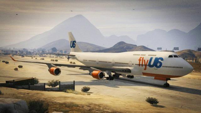 File:Jet-GTAV-FlyUS.jpg