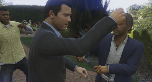 File:MarriageCounseling-GTAV-SS15.png