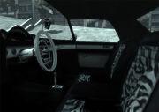Peyote-GTA4-custom-interior
