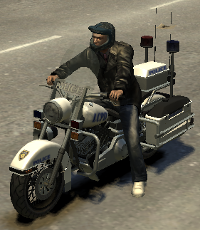 File:Police Bike TBOGT.png