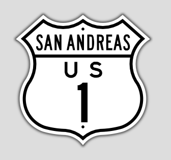 File:1948 Style US Route 1 Shield.png