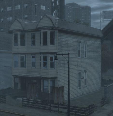 File:BrianJeremy'ssafehouse-GTA4-exterior.jpg
