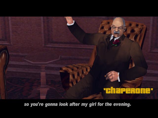 File:Chaperone-GTAIII.jpg