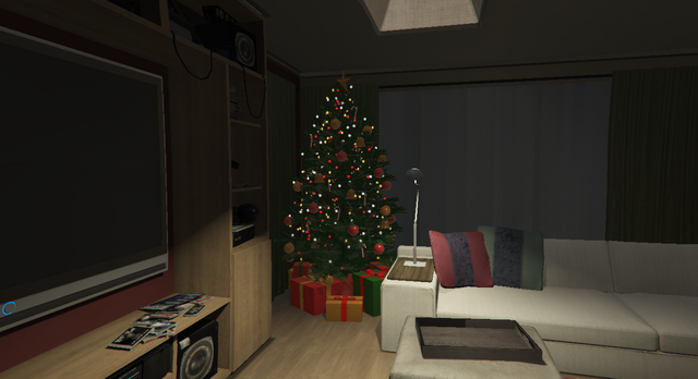 File:Christmas2015-GTAV-Tree.png