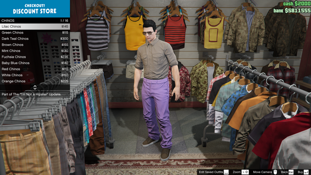 File:FreemodeMale-Chinos1-GTAO.png