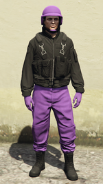 FreemodeMale-DropZoneOutfit3-GTAO