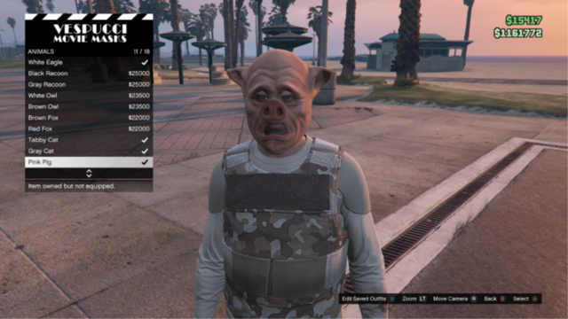 File:GTAO-Animal-Pink Pig Mask.png