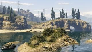 File:GTAO-Going Coastal.jpg