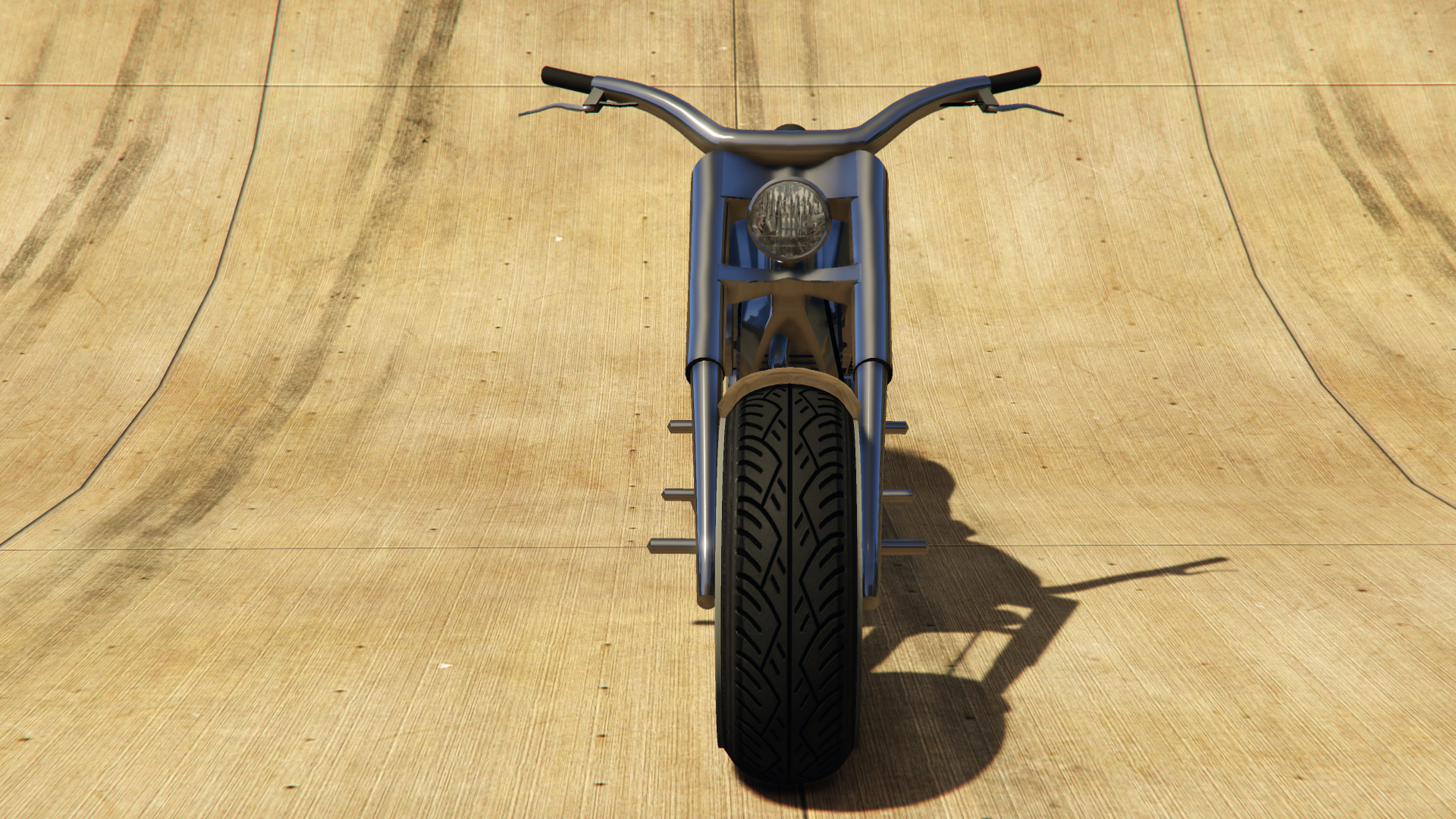 File:Innovation-GTAV-Front.png