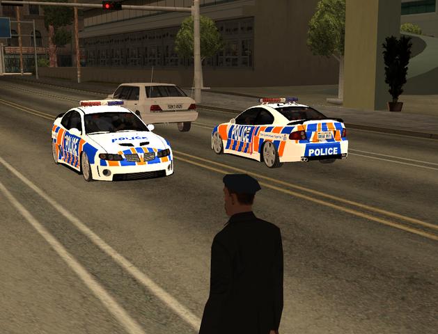 File:MOD Monaro GTASA NZPolice Livery.png