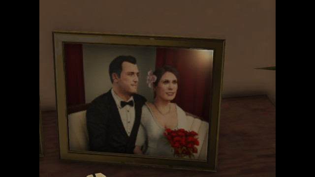 File:MichaelAmandaWedding-GTAV.jpg