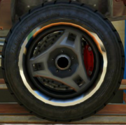 Slicer-Tuner-wheels-gtav