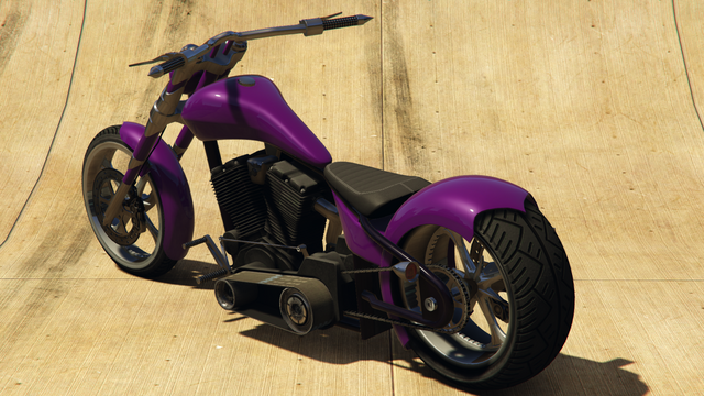 File:Avarus-GTAO-RearQuarter.png