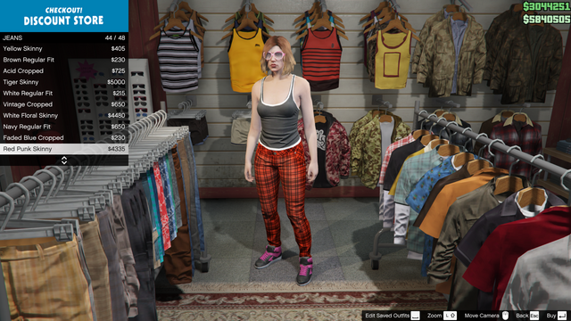 File:FreemodeFemale-Jeans44-GTAO.png