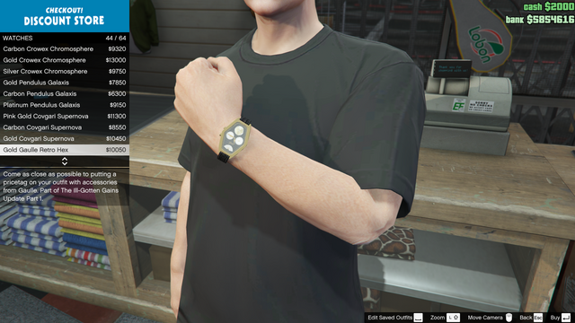 File:FreemodeMale-Watches43-GTAO.png