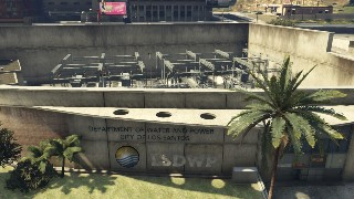 File:GTAO-Transformer Station.jpg