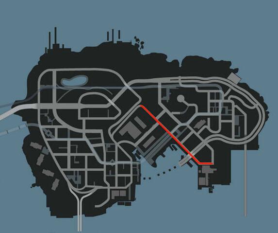 File:Lompoc Avenue.jpg