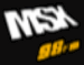 MSX98-logo-options.png