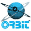 Orbit-GTAIII-Logo