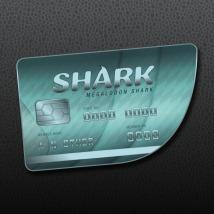 File:SharkCard-Megalodon.jpg