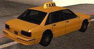 Taxi-GTASA-rear