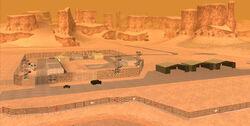 Area69-GTASA-AerialView-CloseUp