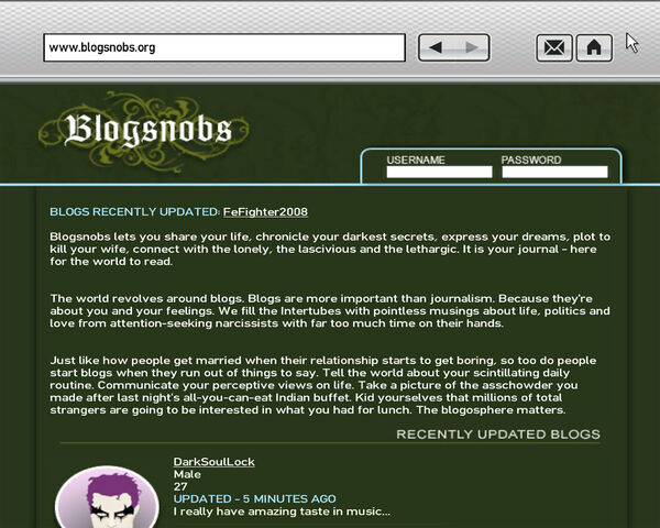 File:Blogsnobs.jpg