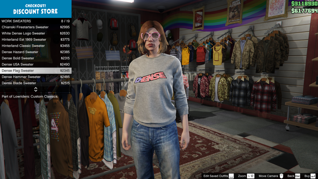 File:FreemodeFemale-WorkSweaters8-GTAO.png
