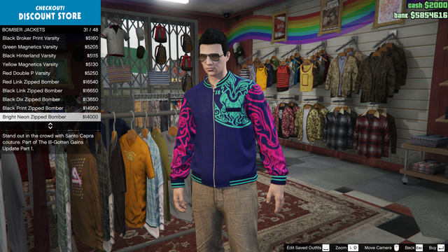 File:FreemodeMale-BomberJackets30-GTAO.png