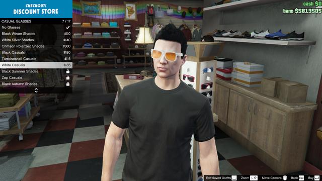 File:FreemodeMale-CasualGlasses6-GTAO.png