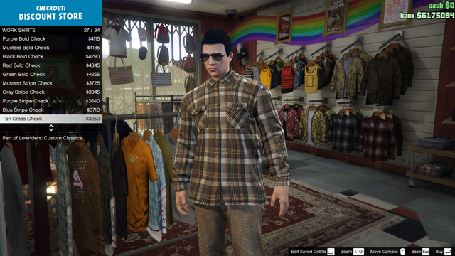 File:FreemodeMale-WorkShirts26-GTAO.png