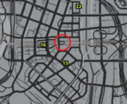 Gta5-unmarkedcopcar-maplocation
