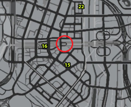 File:Gta5-unmarkedcopcar-maplocation.png