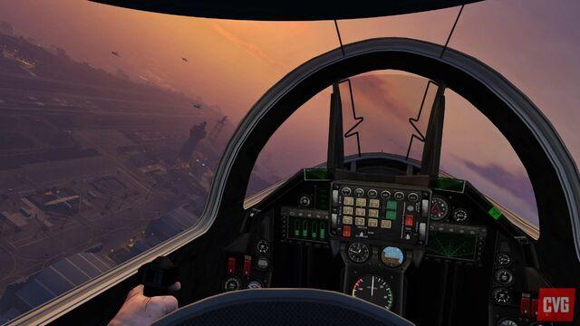 File:LAZER-GTAV-cockpit.jpg