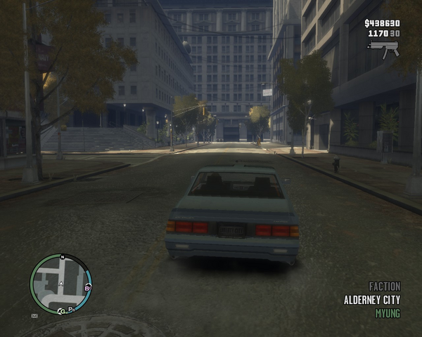 File:Myung GTAIV Streetview.png