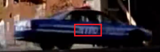 File:Nypd-2.png