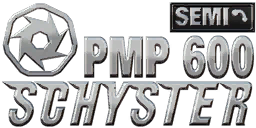 File:PMP600-GTAIV-Badges.png