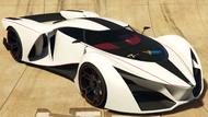 X80Proto-GTAO-FrontQuarter