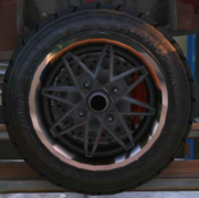 Battle-Vlll-Tuner-wheels-gtav