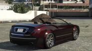 Cognoscenti-Cabrio-RearView-GTAV