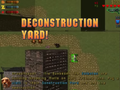 DeConstructionYard-Mission-GTA2.png