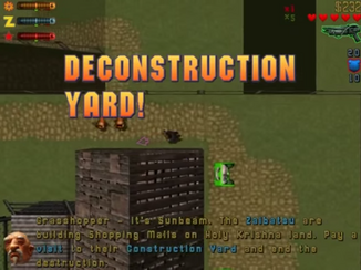 DeConstructionYard-Mission-GTA2