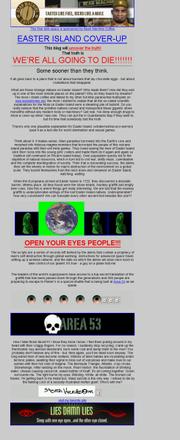 Easterislandcoverup-Website-GTAIV
