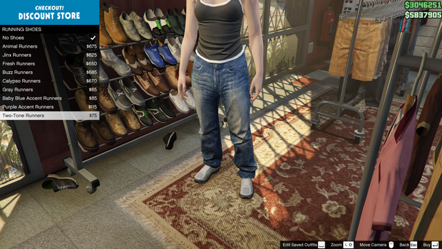 File:FreemodeFemale-RunningShoes9-GTAO.png