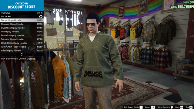 File:FreemodeMale-Hoodies29-GTAO.png